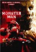Monster Man (2004)