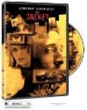 Jacket, The (2005)