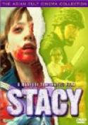 Stacy (2002)