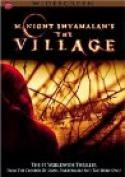 Village, The (2004)