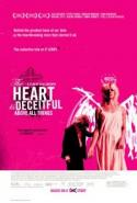 Heart Is Deceitful Above All Things, The (2004)