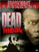 Dead Meat (2004)