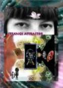 Strange Attractor (2003)