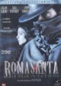 Romasanta (2004)