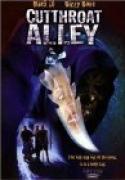 Cutthroat Alley (2003)