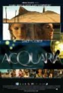 Acquaria (2003)