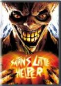 Satan's Little Helper (2004)
