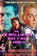 The Dr. Jekyll & Mr. Hyde Rock