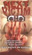 Next Victim (2003)