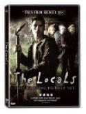The Locals (2003)