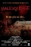 Malevolence (2004)