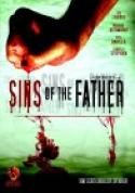 Sins of the Father (2004)