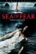 Sea of Fear (2006)