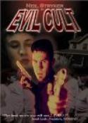 Evil Cult (2003)