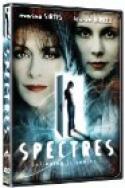 Spectres (2004)