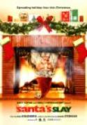 Santa's Slay (2004)