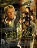 Shadowlands (2003)