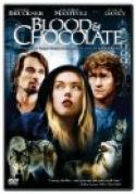 Blood And Chocolate (2007)