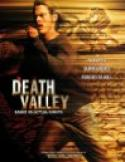 Death Valley: The Revenge Of Bloody Bill (2004)