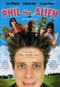 Phil The Alien (2004)