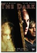 Dark, The (2005)