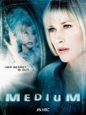 Medium (2011)