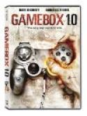 Game Box 1.0 (2004)