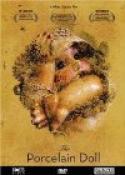 A Porcelanbaba (2005)