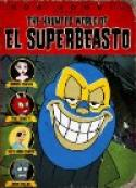 Haunted World of El Superbeasto, The (2009)