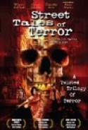 Street Tales of Terror (2005)