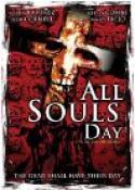 All Souls Day: Dia De Los Muertos (2005)