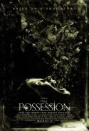 Possession, The (2012)