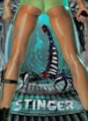 Stinger (2005)