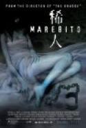 Marebito (2004)