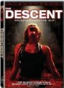 Descent, The (2006)