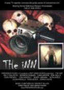 The Inn (2004)