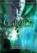 Garden, The (2006)