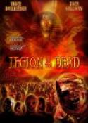 Legion of the Dead (2005)