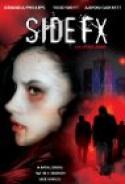 SideFX (2005)