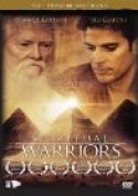 Spiritual Warriors (2007)