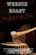Weenie Roast Massacre (2007)