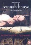 Hannah House (2002)