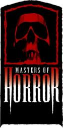 Masters Of Horror: Dance Of The Dead (2005)