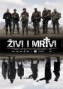 Zivi i mrtvi (2007)