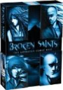 Broken Saints (2001)