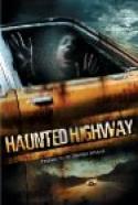 Death Ride (2006)