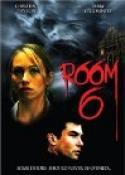 Room 6 (2006)
