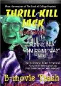 Thrill Kill Jack in Hale Manor (2000)