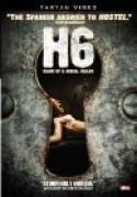 H6: Diario de un asesino (2005)