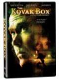 Kovak Box, The (2007)